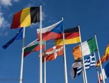 Vrei sa emigrezi? Vezi topul celor mai atractive tari din Europa