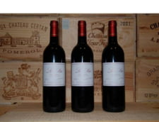 Vrei sa gusti cel mai bun vin frantuzesc? Iata de unde poti alege