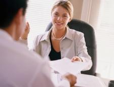 Vrei sa lucrezi intr-o multinationala? Vezi ce joburi sunt disponibile