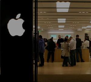 "Vrei sa lucrezi la Apple? Iata cateva secrete ""din interior"""