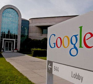 Vrei sa te angajezi la Google?