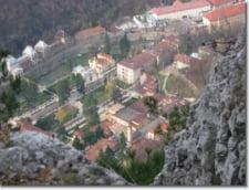 Vrei sa te rasfeti la spa? Pachet comun Romania-Bulgaria pentru turisti