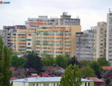 Vrei sa-ti cumperi casa? Unde gasesti cele mai ieftine apartamente noi in Bucuresti