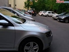 Vrei sa-ti cumperi masina? Iata patru trucuri prin care dealerii auto te pacalesc