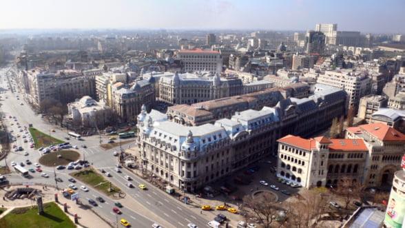 Vrei sa-ti cumperi un apartament? Cauta apartamentul dorit pe Topimobiliare.ro