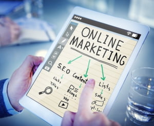 Vrei sa-ti promovezi afacerea pe Internet? Trebuie sa ai in vedere un lucru crucial