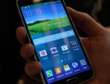 Vrei un smartphone? Cele mai bune 10 telefoane in acest moment