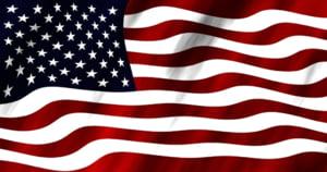 Vrei viza de SUA? Trebuie sa spui totul despre conturile tale pe retele sociale