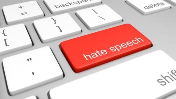 Vremuri grele pentru Facebook: Austria vrea cenzurarea mesajelor, iar Germania ameninta cu amenzi de 50 milioane euro