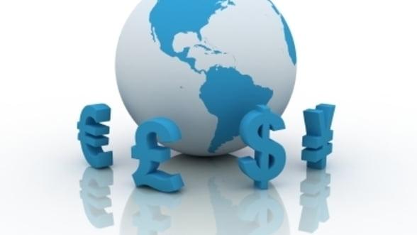 Vreti sa investiti pe piata Forex? Iata care sunt pasii de urmat