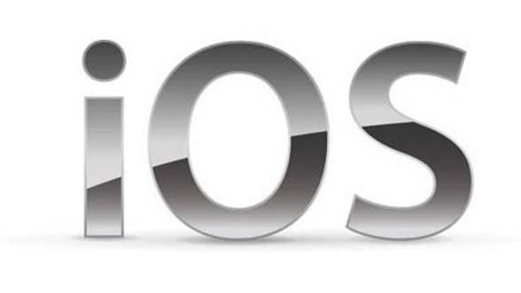 Vulnerabilitate iOS: hackerii au spart sistemele de protectie iCloud si iOS Activation Lock