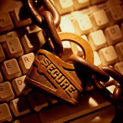 WEB-ul isi inchide portile pentru cei care descarca ilegal muzica si filme