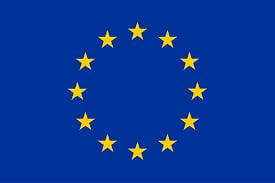 WSJ: Despre viitorul Uniunii Europene - clivajul intre statele est si vest europene se accentueaza