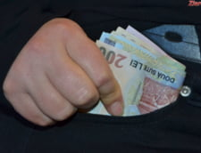 Wall Street Journal: O companie israeliana dezvaluie practici de coruptie in Romania