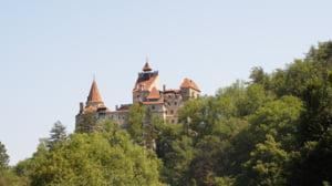 Wall Street Journal, despre o excursie in Transilvania: Povestea reginei Maria bate orice istorisire cu vampiri