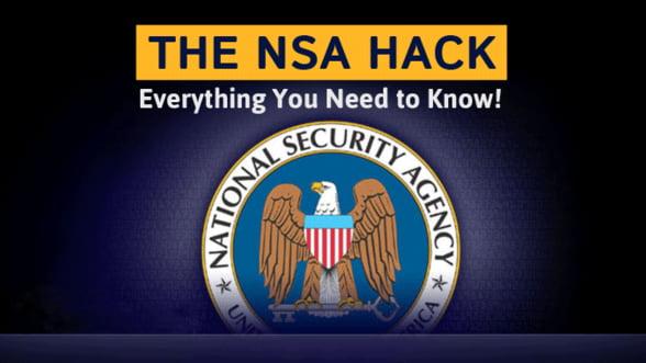 WannaCry: Ce instrumente au avut la indemana hackerii care au atacat simultan calculatoare din 100 de tari
