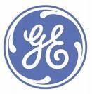 Warren Buffett investeste 3 miliarde dolari in actiuni General Electric