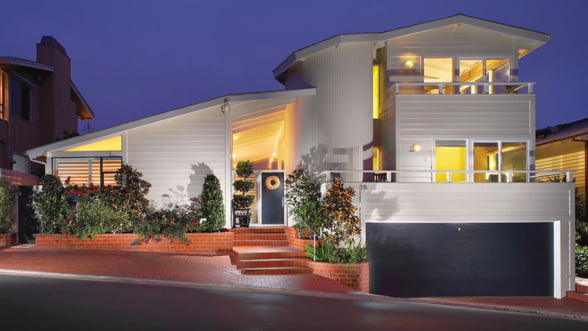 Warren Buffett isi vinde casa de vacanta cu 5 milioane de dolari (Galerie foto)