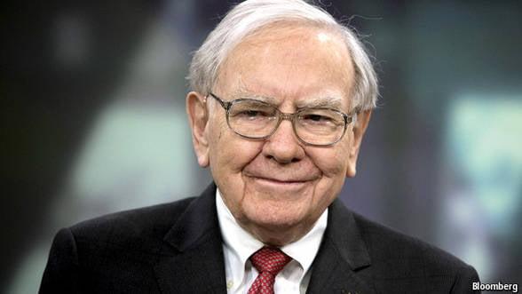 Warren Buffett mizeaza din nou pe poftele nesanatoase ale americanilor. Va reusi?