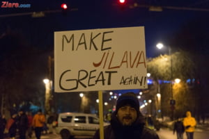 Washington Post: Trump ar trebui sa tina cont de semnele de democratie din Romania inainte sa arunce UE la gunoi