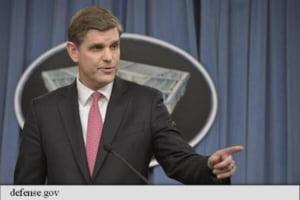Washingtonul si Moscova, pregatite sa reia discutiile despre spatiul aerian sirian