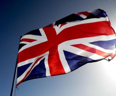 Washingtonul tranteste usa-n nas Londrei: N-avem ce discuta pana nu va rezolvati problemele cu UE