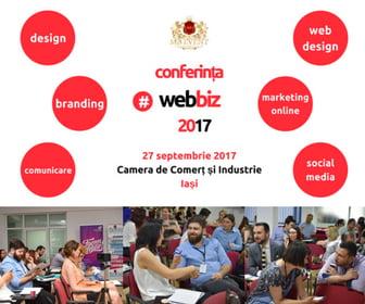 WebBiz2017