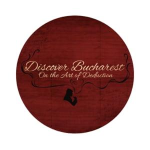Weekend-ul acesta ne vedem la Discover Bucharest