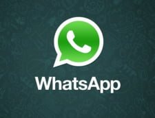 WhatsApp are o functie ascunsa: Ce poti face cu doar cateva click-uri