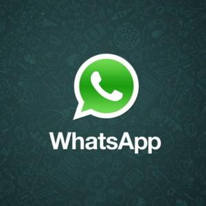 WhatsApp nu va mai functiona pe telefoane Nokia si BlackBerry