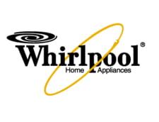 Whirpool da afara 5.000 de angajati
