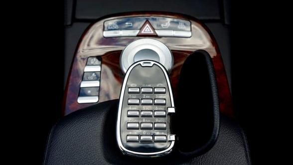WiFi sau 5G pentru automobilele conectate? Cine are de castigat de pe urma deciziei UE