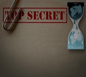 WikiLeaks: SUA, interesata de influenta Rusiei asupra conducatorilor romani