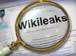 Wikileaks: ambasada SUA considera sectorul energetic romanesc predispus la coruptie