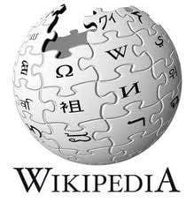 Wikipedia implineste 10 ani