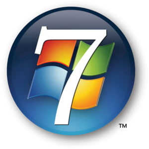 Windows 7, in teste de viteza
