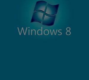 Windows 8 - ce nu vrea Microsoft sa stii