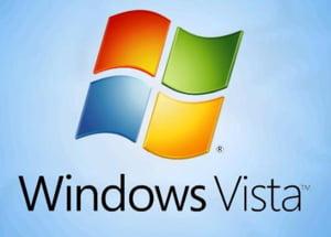 Windows Vista, cel mai mare fiasco IT