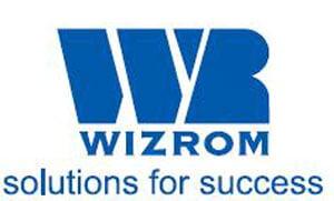Wizrom vizeaza in urmatorii doi ani o cota de piata pe segmentul SFA de aproximativ 20%