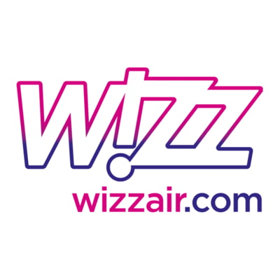 Wizz Air lanseaza 6 rute noi din Romania. Care sunt destinatiile