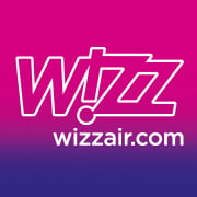 """Wizz Air lanseaza un serviciu prin care poti """"ingheta"""" pretul biletului"""