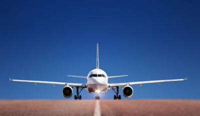 Wizz Air reduce numarul de zboruri spre Spania din cauza cresterii taxelor de aeroport
