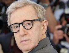 Woody Allen, exclus din zona VIP de la Madison Square Garden