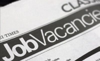 Work in UK: Sute de joburi in industria ospitalitatii din Marea Britanie, pentru romani