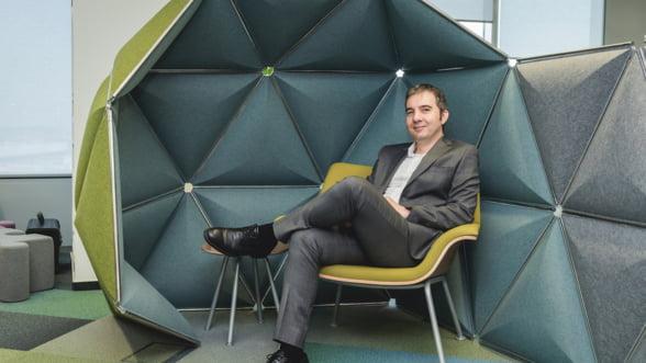 Workspace Studio, afaceri de 5,3 milioane euro in 2018, crestere 30%