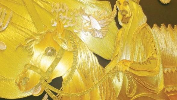 World Luxury Expo aduce marile branduri in Arabia Saudita