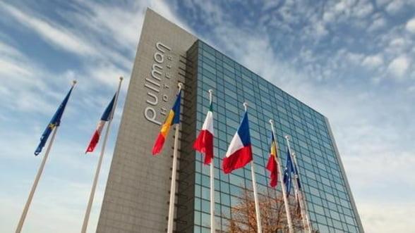 World Trade Center Bucuresti, o insolventa profitabila