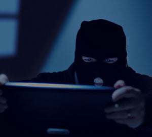 World War III: Guverne vs cyber criminali