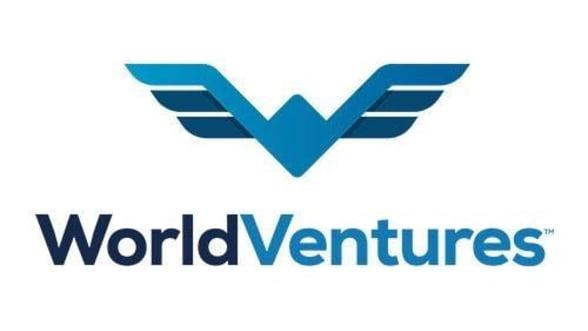 WorldVentures™ a inclus Romania in portofoliul sau
