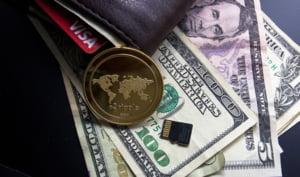XRP, cea mai problematica moneda virtuala, se apropie de o cotatie de 2 dolari